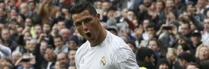 HLV Zidane nói về cách dùng Ronaldo theo kiểu lạ mà quen