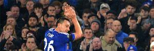 Chelsea nhận hung tin trước trận đấu với PSG