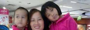 Tìm thấy thi thể người phụ nữ mất tích từ chiều 29 Tết trên sông Lam