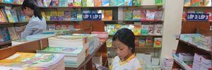 Năm 2016 sẽ có sách giáo khoa miền Bắc, miền Nam