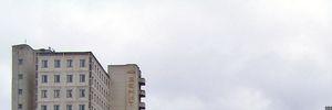 Thương hiệu máy ảnh Zenit của Nga sắp quay trở lại