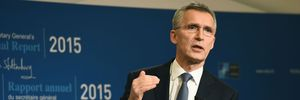 Nga sẽ đáp trả việc NATO đưa quân tới sườn phía đông
