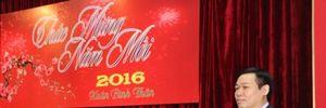 Ngân hàng Phát triển Việt Nam cần đẩy nhanh tái cơ cấu