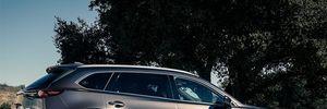 Soi trước 'hàng nóng' sắp về Việt Nam của Mazda
