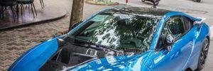 Năm 2016, thị trường Việt sôi động với các mẫu xe hạng sang