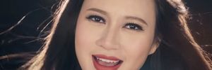 Khánh Linh hát 'Cô gái trang bìa' của Đỗ Bảo