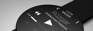 Hé lộ thời gian HTC trình làng smartwatch đầu tiên