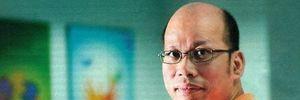 Tỷ phú Việt: Thương vụ 1,8 tỷ USD chấn động nước Mỹ