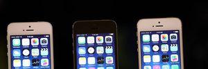 iPhone 5se và iPad Air 3 ra mắt ngày 15/3 cùng Watch 2