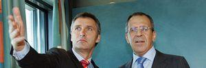 Nga, NATO khẩu chiến tại hội nghị an ninh Munich