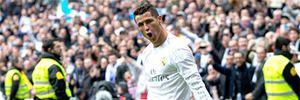 Thể thao 24h: Ronaldo dẫn đầu danh sách vua phá lưới, Terry lỡ đại chiến với PSG