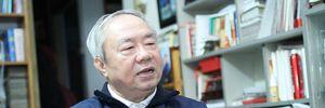 Nguyên Chủ nhiệm Ủy ban Đối ngoại của Quốc hội Vũ Mão: Cử tri có hiểu ứng cử viên mới lựa chọn đúng