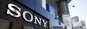 Sony hồi sinh nhờ PlayStation, lợi nhuận tăng 329% trong năm tài chính 2015