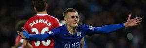 So sánh MU - Leicester: Đắt gắp 10 lo tranh Top 4