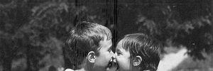 7 nụ hôn 'không thử thì phí' cho các cặp đôi