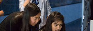 Liên hợp quốc kêu gọi tăng cường cơ hội việc làm cho nữ giới