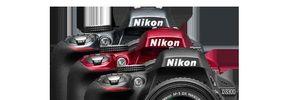 Nikon sẽ ra mắt D3500 thế chỗ D3300 trong năm 2016