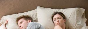Chê chồng yếu sinh lý, vợ bêu riếu khắp nơi