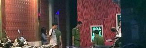 Mâu thuẫn khi hát Karaoke, nam thanh niên bị đâm chết