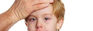 Cảnh giác với 5 loại ung thư trẻ em rất dễ mắc phải