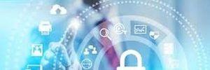 8 công nghệ bảo mật 'tỷ đô' của Bộ An ninh nội địa Mỹ