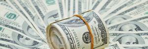 Ngân hàng – 'chốt chặn' quan trọng trong cuộc chiến chống rửa tiền