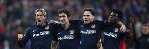 Fernando Torres: 'Đây là trận đấu của những sự đau khổ'