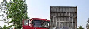 Mỗi ngày nghỉ lễ có 27 người chết vì tai nạn giao thông