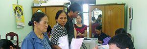 Nhiều ngân hàng lớn chung tay hỗ trợ ngư dân miền Trung