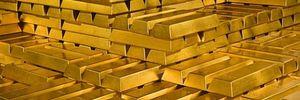 Giá vàng hôm nay (5/5): Giá vàng SJC 'đuối sức', lại giảm 150 nghìn
