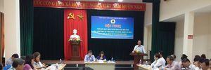 LĐLĐ Đà Nẵng: Phát động cuộc thi 'Công chức, viên chức, người lao động với cải cách hành chính'
