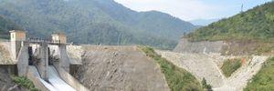 Siêu dự án tỷ đô dọc sông Hồng 'nhận được đồng thuận cao'