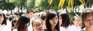 Kỳ thi đánh giá năng lực Đại học Quốc gia: Giảm ảo, khó gian lận
