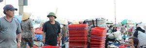 Bộ Công Thương tiếp tục hỗ trợ ngư dân tiêu thụ hải sản