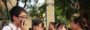 Tuyển sinh lớp 10 THPT tại Hà Nội: Cẩn thận chọn trường kẻo mất cơ hội
