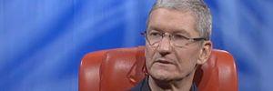 Apple muốn bán iPhone với giá rẻ hơn