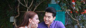 Trương Nam Thành khó xử khi yêu 'ma nữ' Mai Hàn