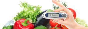 Có 5 dấu hiệu sau bạn có thể đã chớm mắc tiểu đường