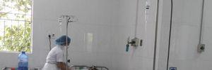Thêm một nạn nhân vụ tai nạn kinh hoàng tại Bình Thuận tử vong