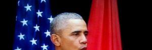Tổng thống Obama tin tưởng vào các bạn trẻ
