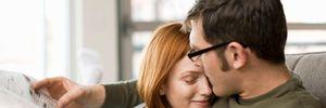 Những lời này dành cho bạn, hãy đọc và hãy giữ hạnh phúc vợ chồng bền lâu