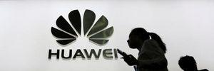 Huawei kiện Samsung vi phạm bản quyền 4G, hệ điều hành và giao diện