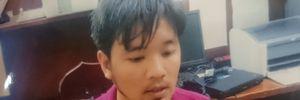"""Vụ trộm ô tô vàng chấn động Hà Nội: Công an cung cấp con số """"khủng"""""""