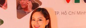 Phim có Nhã Phương mở màn khung 'giờ vàng' phim Việt trên VTV9