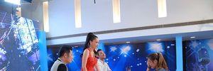 Cô gái Philippines 'gây sốt' tại Vietnam Idol
