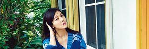"""Kim Ha Neul chính thức thay Choi Ji Woo """"cặp"""" với Lee Sang Yoon"""