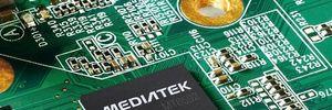 Các hãng điện thoại Trung Quốc đặt hàng chip cao bất thường