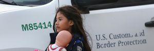 UNICEF lo ngại về tình trạng trẻ di cư thiệt mạng tăng mạnh