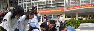 Giáo dục Việt Nam trước thách thức thời hội nhập