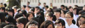TP.HCM công bố đường dây nóng tuyển sinh